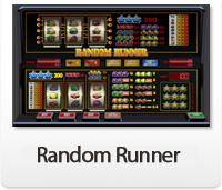 online casino geld verdienen cops and robbers slot
